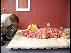 যৌন গাইড: অপরাধ মোকাবেলা কিভাবে ছোট খালাকে চোদা