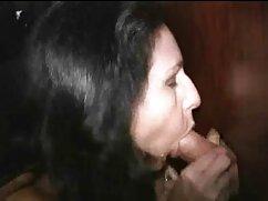 দুর্দশা, মেয়েদের বন্ধুর বউকে চুদা হস্তমৈথুন