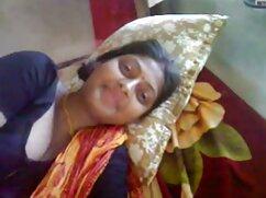 অপেশাদার, 20 বছর বয়সী, বড় বাংলা চোদা চাদি সুন্দরী মহিলা