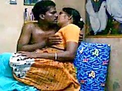 স্বামী চুদা চুদি বাংলা মুভি ও স্ত্রী