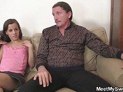 স্বামী ও স্ত্রী জোর করে চুদাচুদি ভিডিও