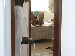 প্রচণ্ড উত্তেজনা বাংলার চুদাচুদি ভিডিও