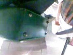 কালো মেয়ের, বড় সুন্দরী মহিলা চোদা চুদি
