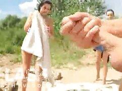 মালিক! - আরব ছেলেদের চুদাচুদি পুরুষদের-জহরত
