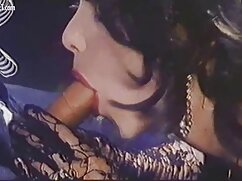 দুর্দশা বাংলা দেশি চুদা চুদির ভিডিও চর্মসার স্বর্ণকেশী