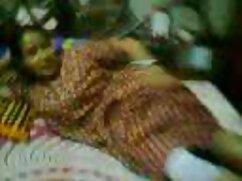 ওয়েবক্যাম, বাংলাচুদা বাড়ীতে তৈরি
