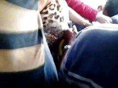 পায়ুপথে, হার্ডকোর, ছোট বাচ্চাদের চোদা চুদি পুরুষ সমকামী, মৌখিক