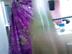 বহু চুদা চুদি golpo পুরুষের এক নারির