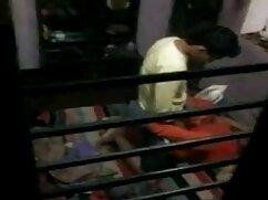 ভারতীয়-তিনটি বাংলা জোরকরে চুদাচুদি খেলা