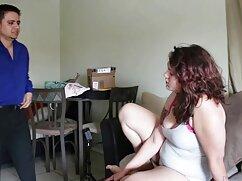 ম্যারিয়ন এবং ইউরোপ থেকে অবিরত বাংলা চুদাচুদি ভিডিও
